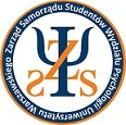 Samorząd Studentów Wydziału Psychologii UW